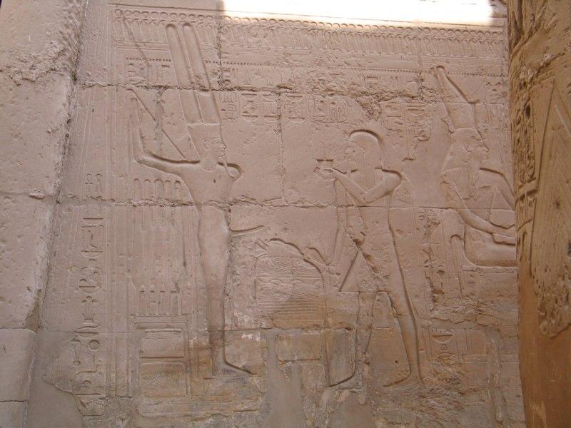 Ägypten 2006 075