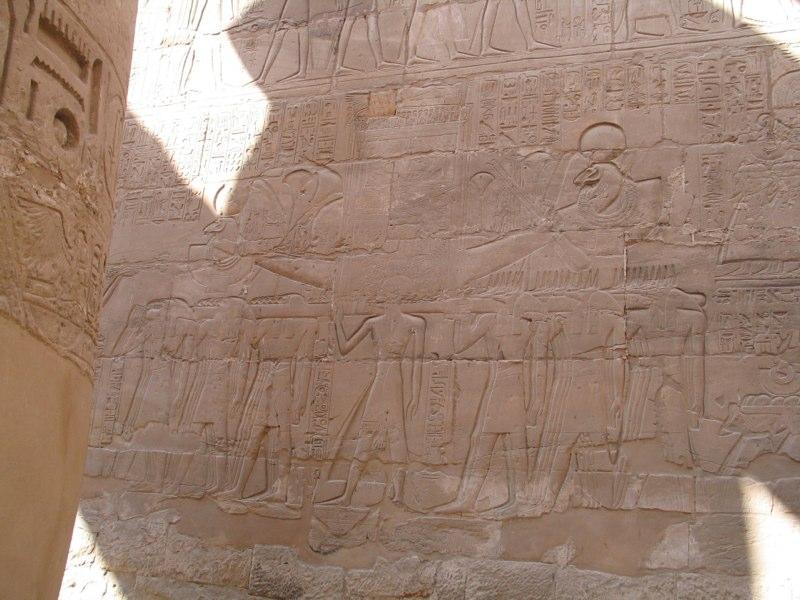 Ägypten 2006 076