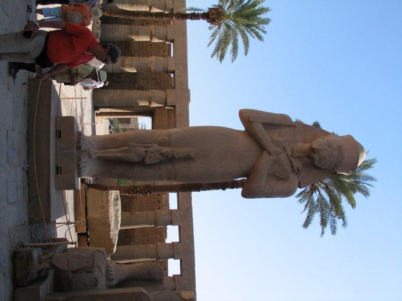 Ägypten 2006 080