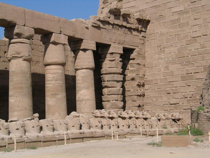 Ägypten 2006 081