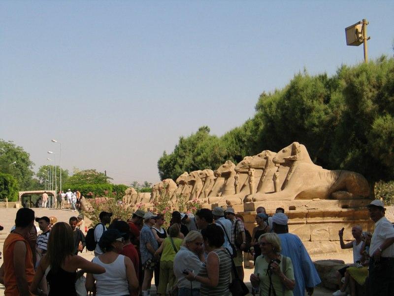 Ägypten 2006 082