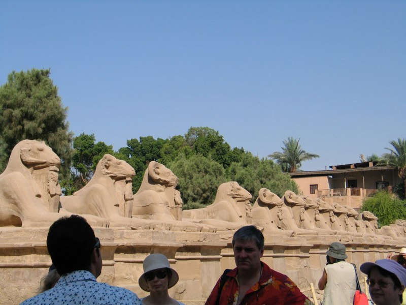 Ägypten 2006 083