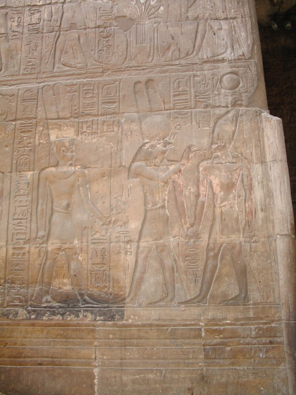 Ägypten 2006 086
