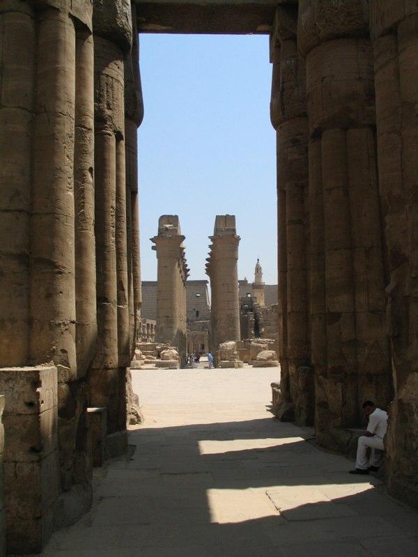 Ägypten 2006 087