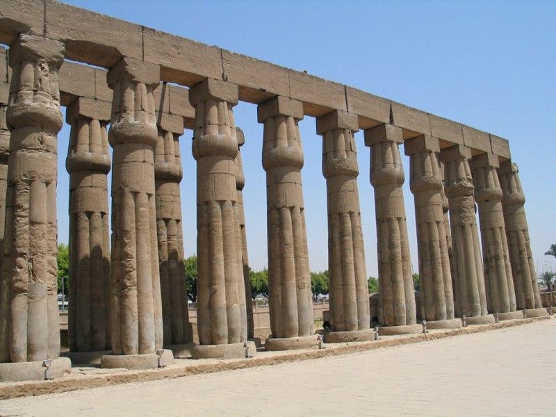 Ägypten 2006 089