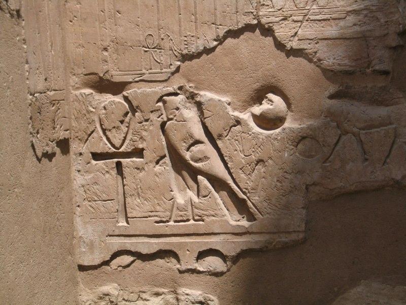 Ägypten 2006 090