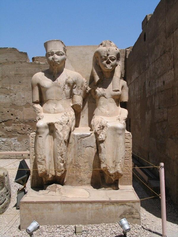 Ägypten 2006 092