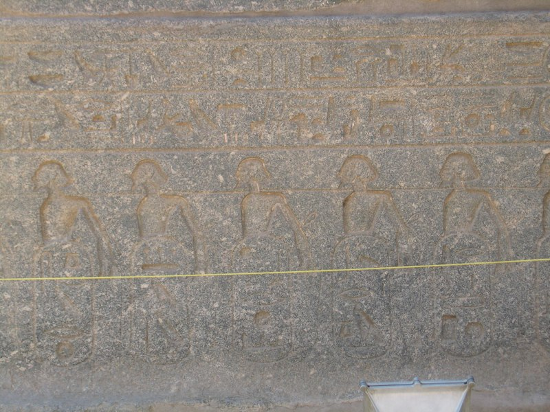 Ägypten 2006 094