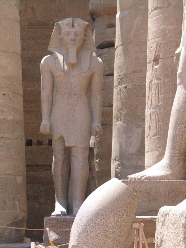 Ägypten 2006 097