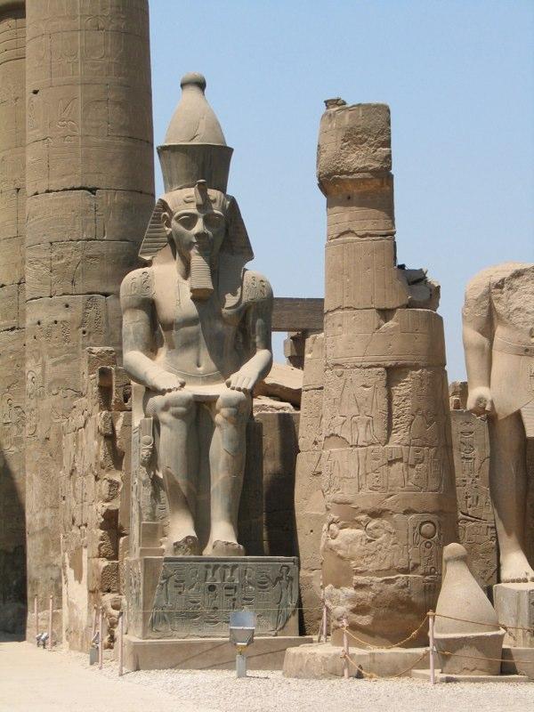 Ägypten 2006 098