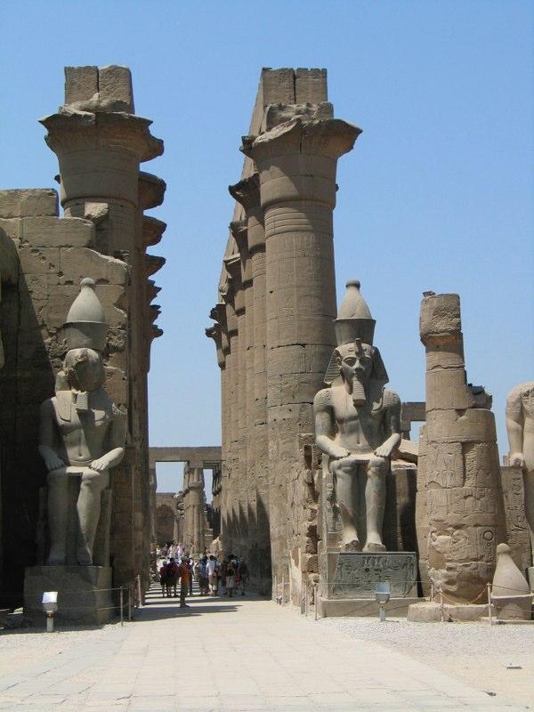 Ägypten 2006 099