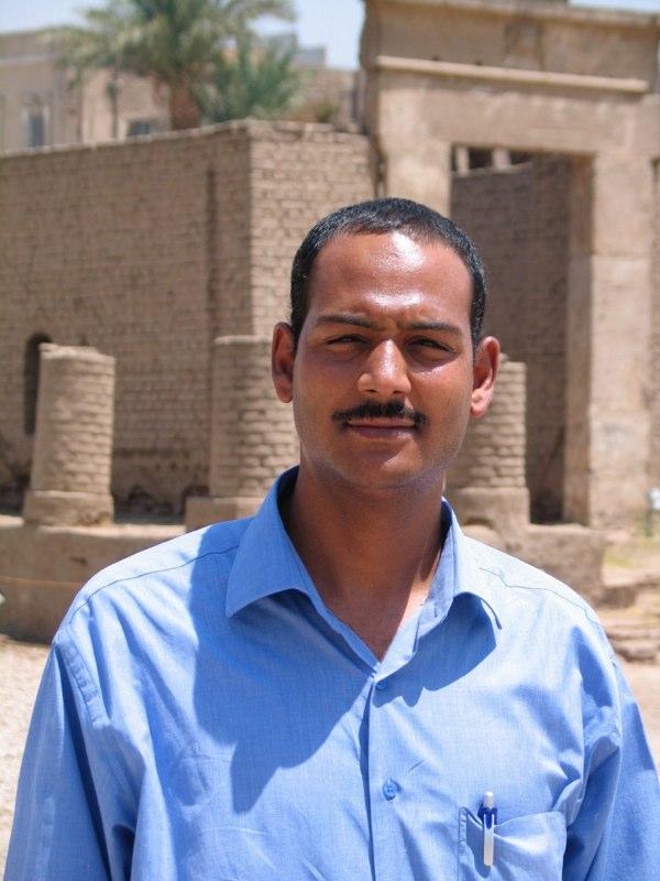 Ägypten 2006 105