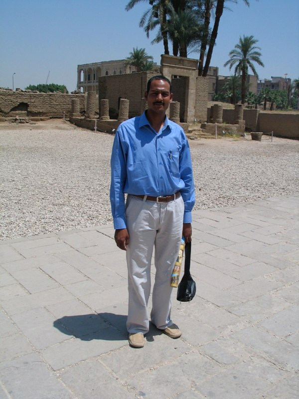 Ägypten 2006 106