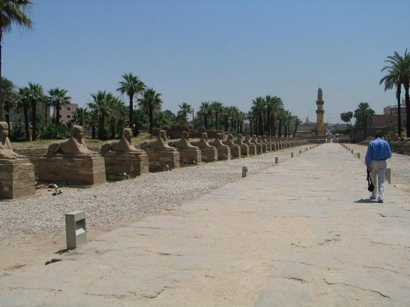 Ägypten 2006 107