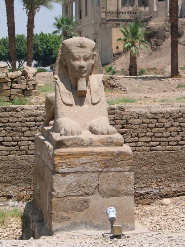 Ägypten 2006 108