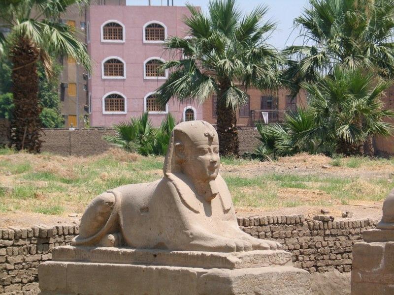 Ägypten 2006 109