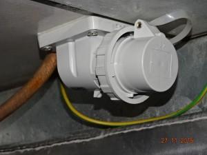 DSC00920 (1)